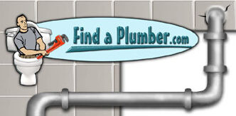 Professional Plumbers and Plumbing Contractors in San Diego